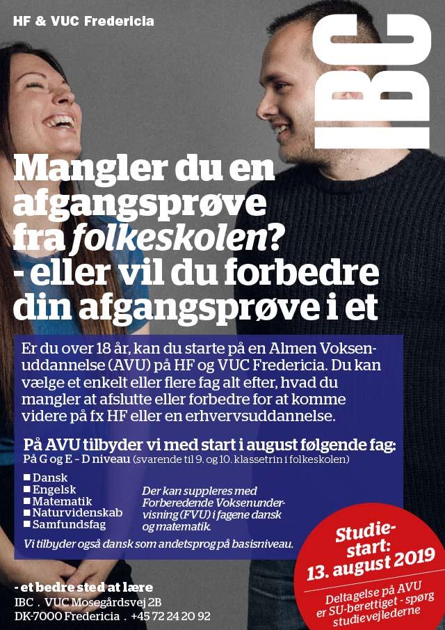 http://www.ibc.dk/hf-vuc/uddannelser/avu-9-10-klasse/