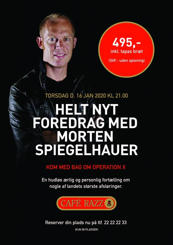 https://www.facebook.com/events/café-razz-middelfart/foredrag-morten-spiegelhauer-bag-om-operation-x-cafe-razz/1763579550454511/